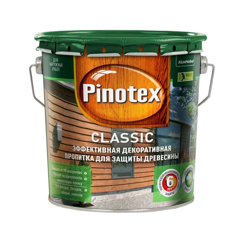 запретом остаются пинотекс ультра антисептик цвета фото кроны домашних условиях